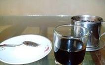 """Cà phê giúp giảm nguy cơ""""bất lực"""" ở nam giới?"""