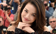 Điện ảnh châu Á có thể gây bất ngờ ở LHP Cannes?