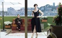 Người Pháp chán liên hoan phim Cannes
