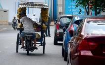 Kỳ vọng Việt Nam 20 năm tới:Mơmột xã hội bình đẳng
