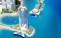 Dự án bức tử biển Nha Trang, 95% vốn từ Hồng Kông