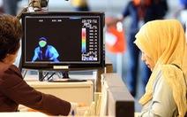 """Hàn Quốc: 7 nạn nhân nhiễm """"virút tử thần"""" MERS"""