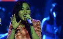 Bài hát Việt tiếp tục chặng đường sau 10 năm