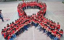 22% người nhiễm HIV ở Hà Nội là người ngoại tỉnh