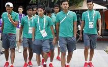 U-23 Indonesia muốn giành HCV để xoa dịu nỗi buồn