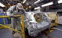Dòng xe 3.000 phân khối sẽ chịu thuế 90%