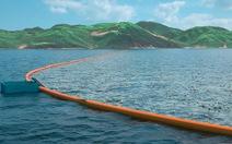 Hệ thống dọn rác trên biển củasinh viên Hà Lan 20 tuổi