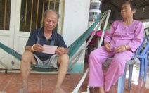 Không cần thiết phải gia hạn tạm giam Võ Văn Minh