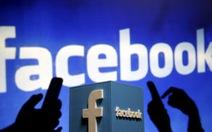 Facebook ra phiên bản hoạt động với internet chập chờn