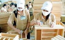 Sản phẩm gỗcủa Việt Namlại bị kiện