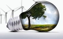 Hà Nội vận động các hộ gia đình tiết kiệm điện