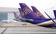 Bangkok sắp có sân bay thương mại thứ 3