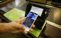 Người dùng iPhone đừng kết nối tự động vào Wi-Fi