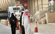 Khuyến cáo phòng chống dịch MERS-CoV với người đi du lịch