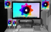 Mọi thứ Apple vừa công bố tại WWDC 2015
