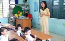 TP.HCM kiểm tra học kỳ từ ngày 7 đến 19-12