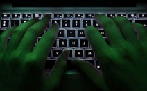 Hacker tấn công, Quốc hội Đức phải thay 20.000 máy tính