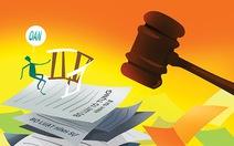 Người gây oan sai cần được tham gia thỏa thuận bồi thường