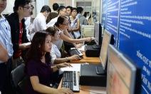 Đừng để hàng ngàn người mất việc vì sửa đổi Luật kế toán!