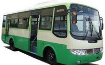 Sẽ có thẻ đưa rước học sinh đi xe buýt