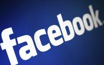 """""""Tôi không đưa chuyện riêng tư lên Facebook"""""""