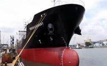 Malaysia nhờ các nước láng giềng tìm kiếm tàu mất tích