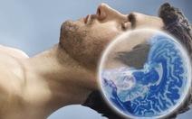 """""""Liệu pháp nói chuyện"""" điều trị tận gốc rối loạn giấc ngủ"""