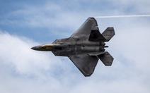Nga khẳng định phải tự vệ trước NATO