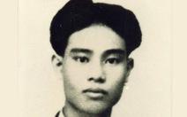 Lê Trung Nghĩa - nhà báo của nông dân nghèo