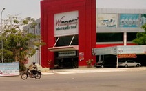 Còn 15 doanh nghiệp mua bán tại siêu thị miễn thuế Mộc Bài
