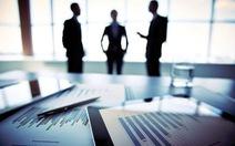Hai đối tượng chính cần thông tin về hội nhập