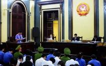 Thành lập Viện Kiểm sát nhân dân cấp cao tại TP.HCM