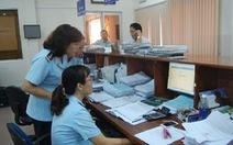 Thành lập chi cục hải quan mới tại Thanh Hóa và Khánh Hòa