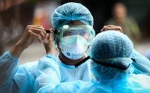 Hà Nội xử lý thế nào khi có người bệnh MERS-CoV ?
