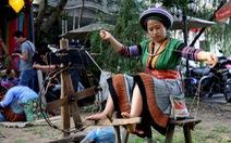 Mong hànglưu niệm Việt đậm đà hồn cốt mỗi vùng miền