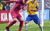 5 sao trẻ đáng chú ý tại World Cup U-20 2015