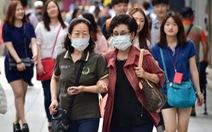 Hàn Quốc xác nhận 3 ca nhiễm MERS mới