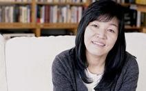 Tác giả Hàn Quốc nổi tiếng thừa nhận đạo văn