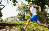 Bí quyết ăn uống giúp chạy bộ tốt hơn
