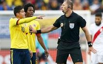 Copa America 2015 ngập trong bạo lực