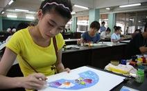 Việt Nam - một trong 10 nước có hệ thống giáo dục tốt nhất