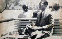 Lịch sử hai cây đờn đã giúp anh Trần-văn-Khê đoạt giải