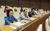 336.630 tỉ đồng đầu tư toàn bộ dự án sân bay Long Thành