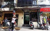 Giá cả sinh hoạt ở TP.HCM rẻ hơn Lai Châu, Sơn La...