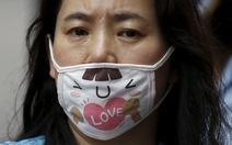 Hàn Quốc thông qua luật mới chống dịch MERS