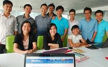 Quỹ đầu tư Nhật và Singapore đầu tư vào Vexere.com