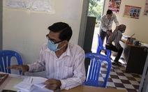 """Campuchia phát hiện hàng nghìn bác sĩ """"chui"""""""