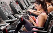 Những sai lầm thường thấy khi tập thể dục
