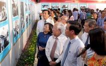 Nguyễn Văn Linh - nhà lãnh đạo kiên định và sáng tạo