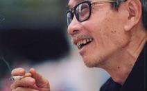 Nghe những bài hát nổi tiếng của nhạc sĩ Phan Nhân